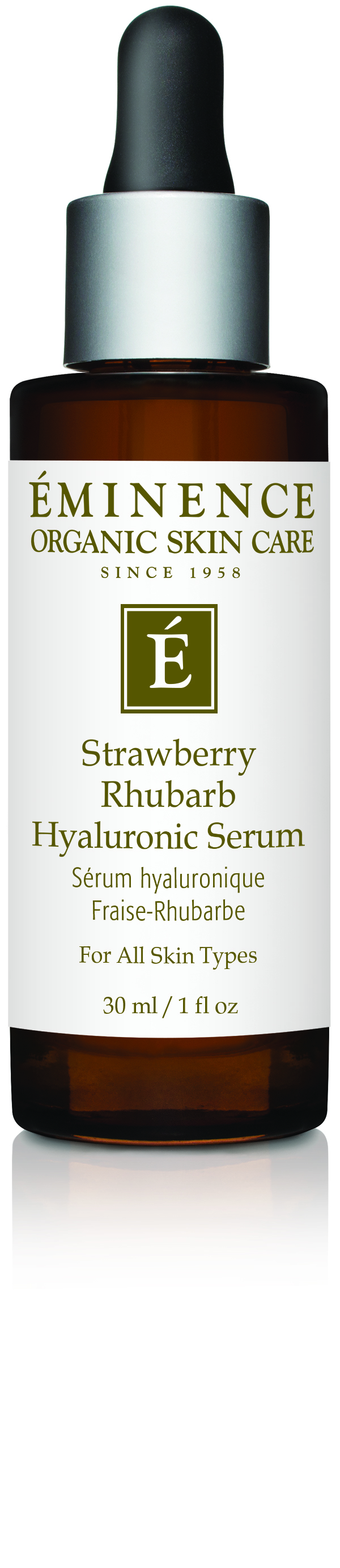 eminence-organics-1147-strawberry-rhubarb-hyaluronic-serum-jan6.jpg