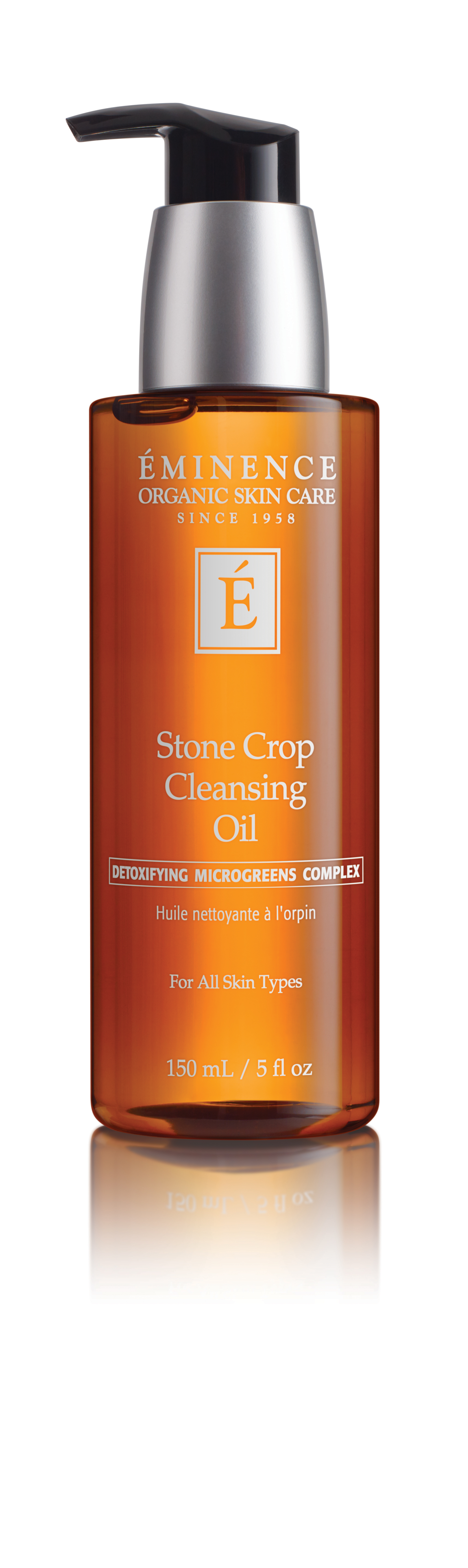 eminence-organics-stonecrop-cleansing-oil_0.jpg
