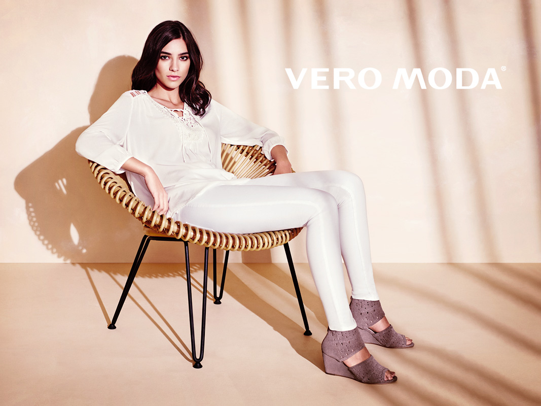 01_VERO-MODA_CHRISTOPHER-JENEY.jpg