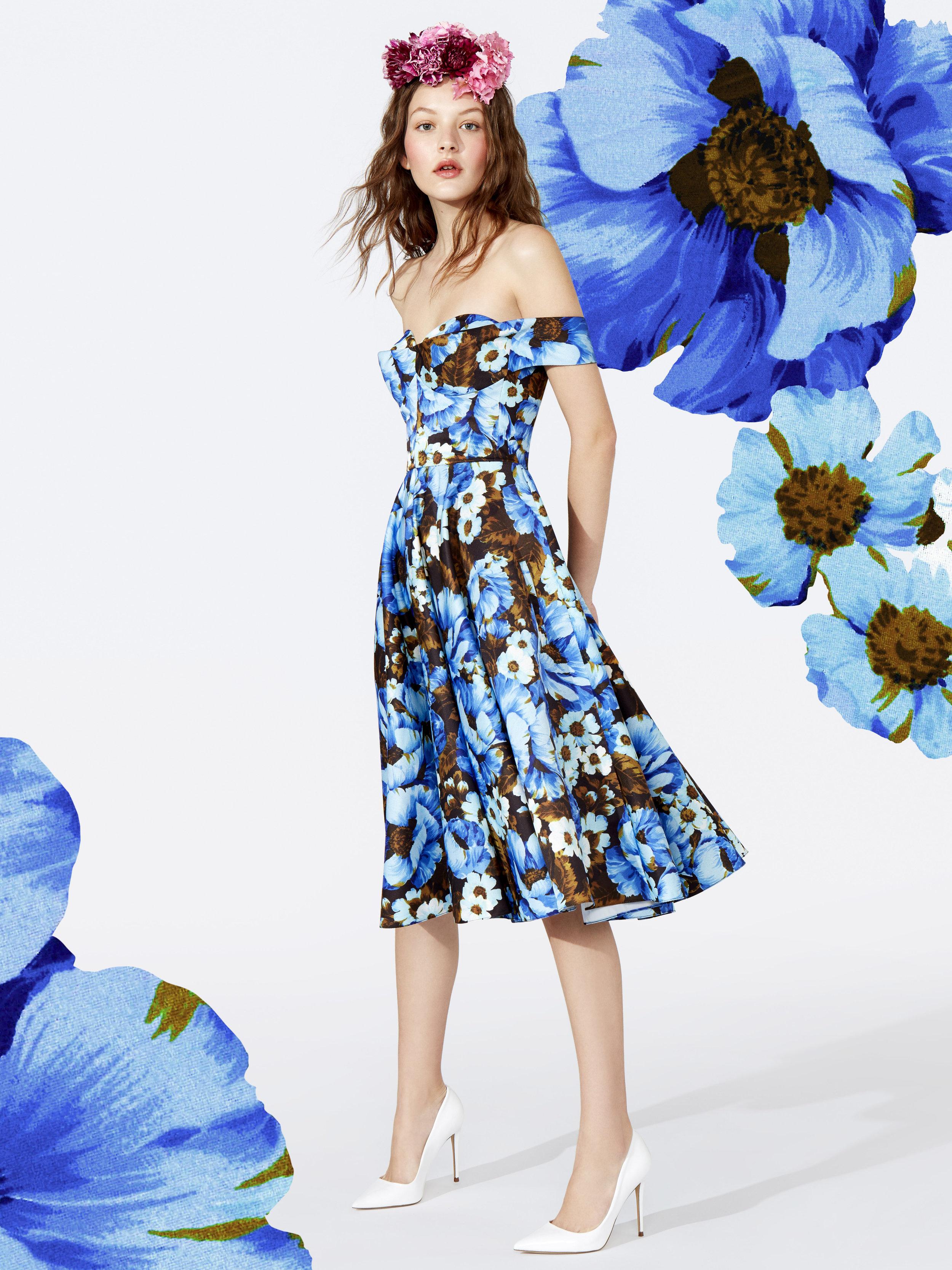 Blue Floral Dress_DEBENHAMS 2018_05_02_AL_00_RICHARD QUINN CREATIVE_NATALIA1989_V2.jpg