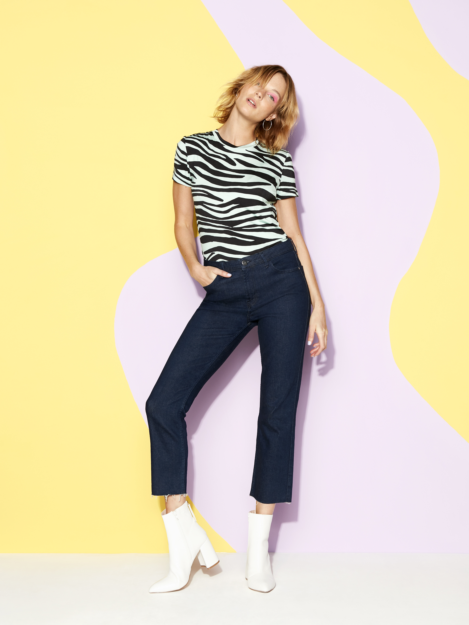 DEBENHAMS 2018_05_18_00_HENRY HOLLAND WW_FRANZIE0934.jpg