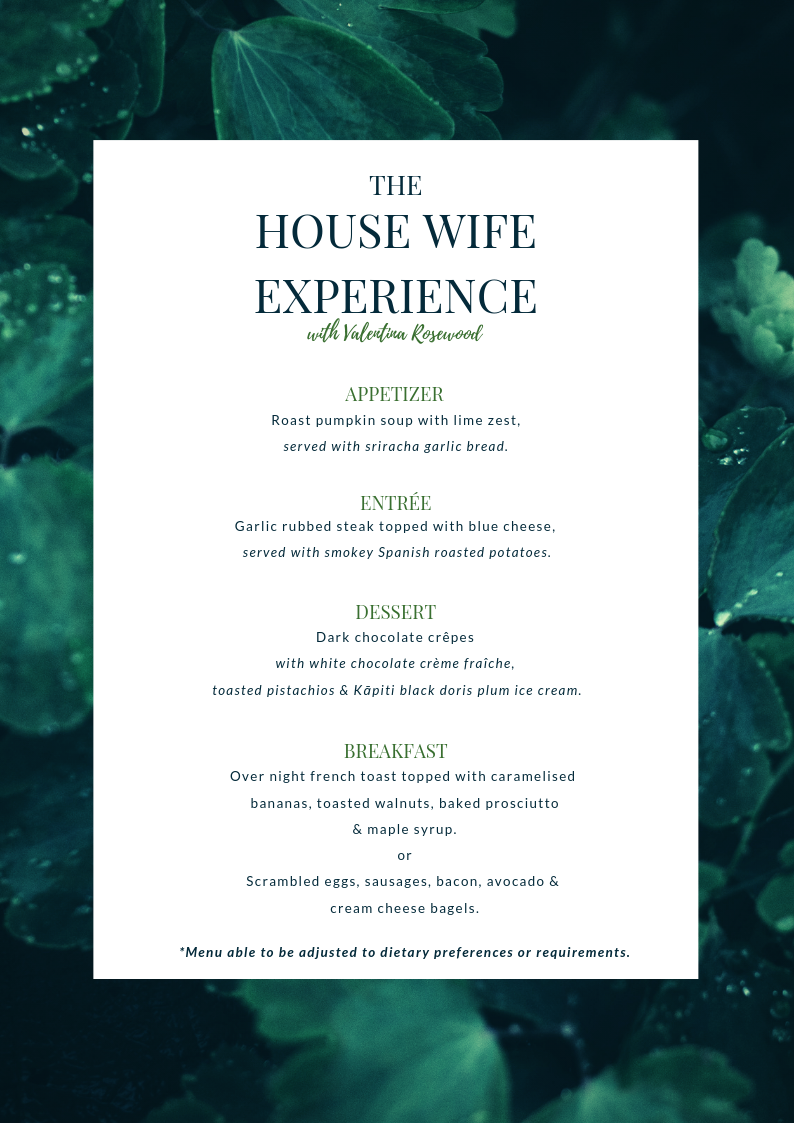girlfriend+experience+dinner+date+companion.png