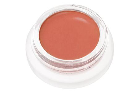 RMS Beauty Lip2Cheek Colors
