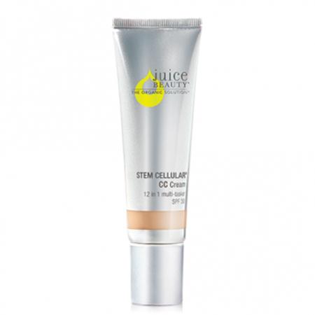 Juice Beauty Cellular Cream