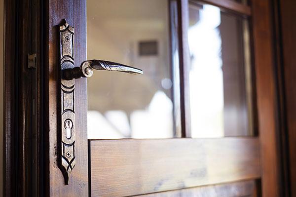 jessica-office-door.jpg