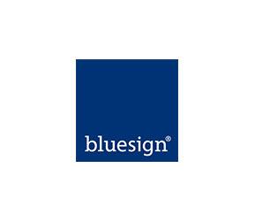Bluesign Certified