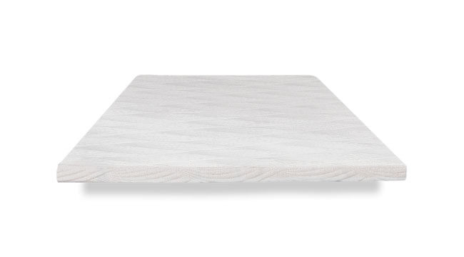 Nest Bedding Alexander Signature Cooling Topper