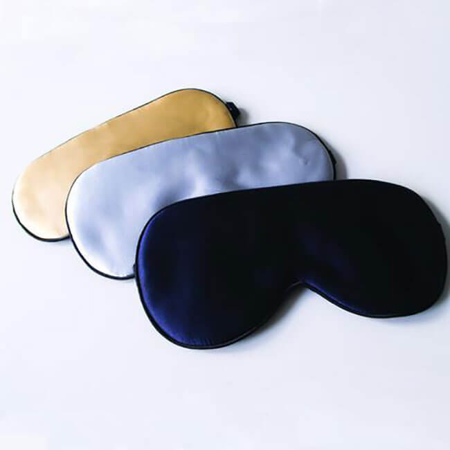 Safe & Chic Eye Mask