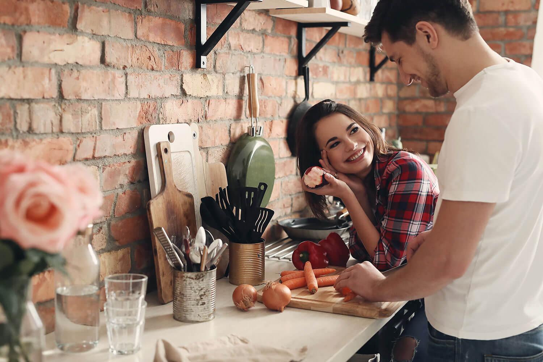 Eco-Friendly Amazon Dishware and Dinnerware Sets