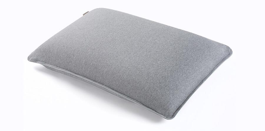 Keetsa Good Nite Pillow