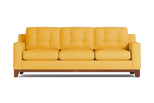 Natural Sofas And Non Toxic Couches