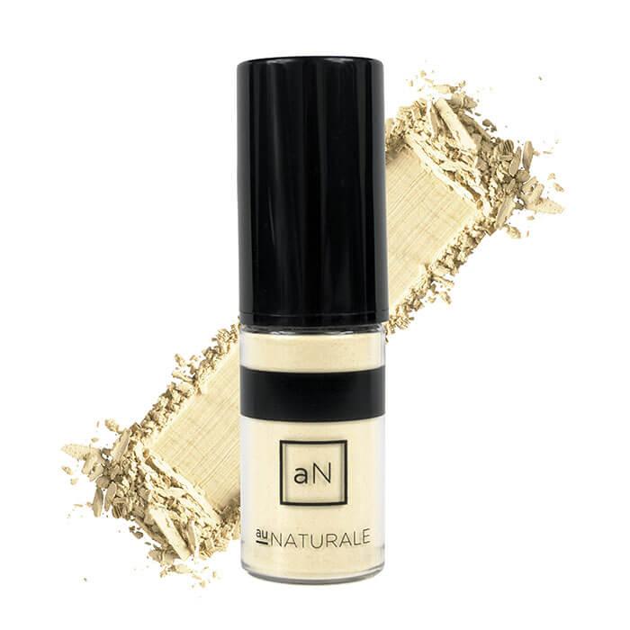 Au Naturale Cosmetics Pore Minimizing Finishing Powder