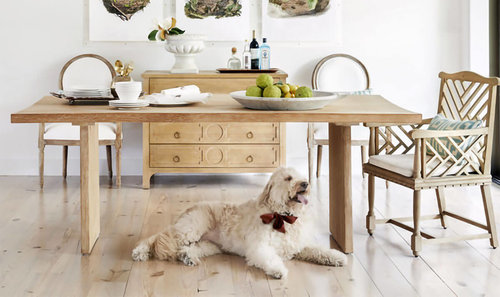 16 Best Places To Find Organic And Eco Friendly Furniture