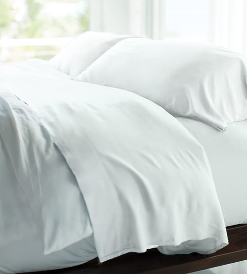 11 Best Organic Bedding And Sheet Sources