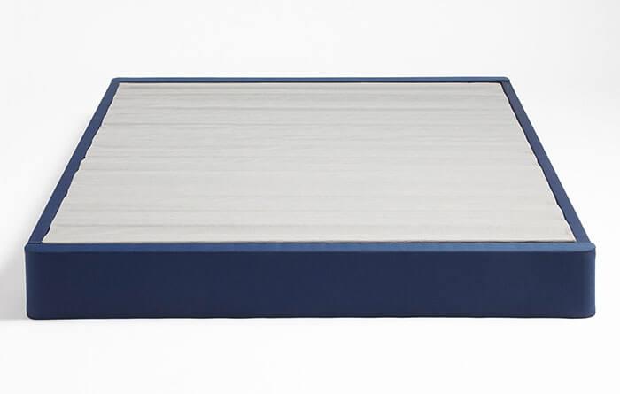 Helix Sleep Mattress Box Spring