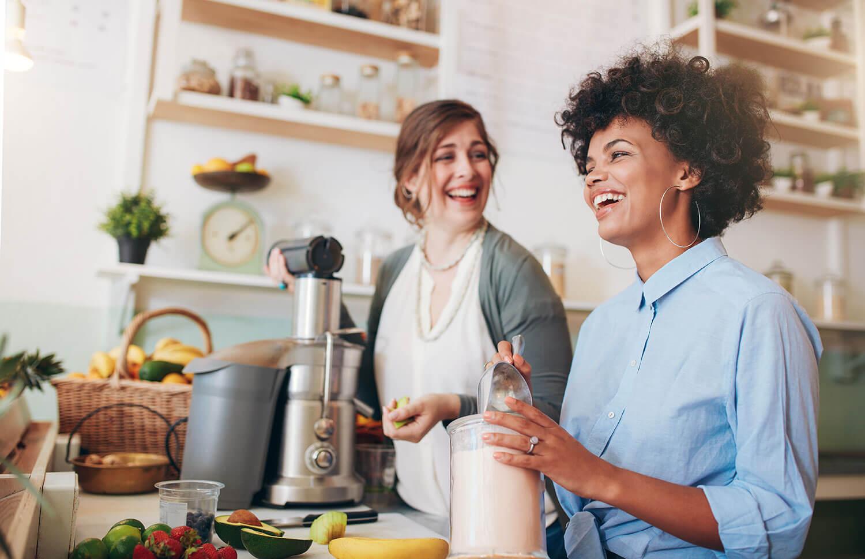 Top Eco-Friendly Amazon Kitchen Gadgets