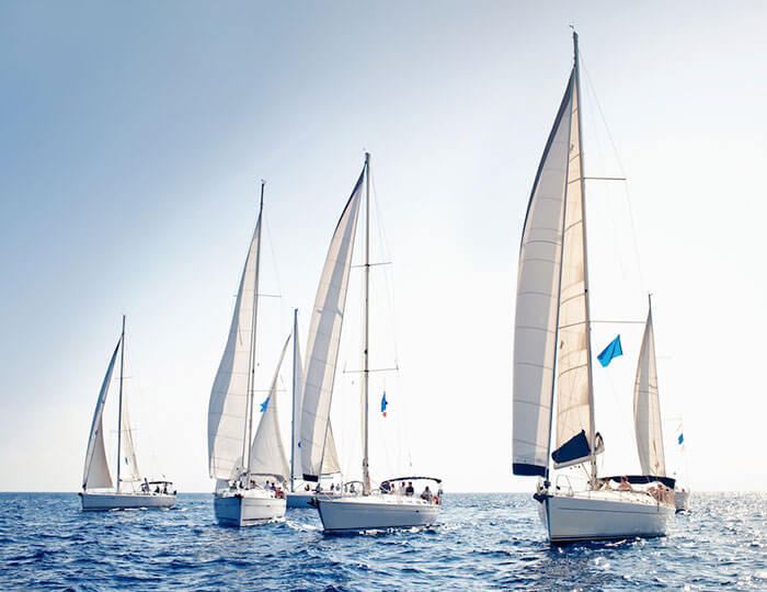 Boatsetter Boat Rental Vacation Service