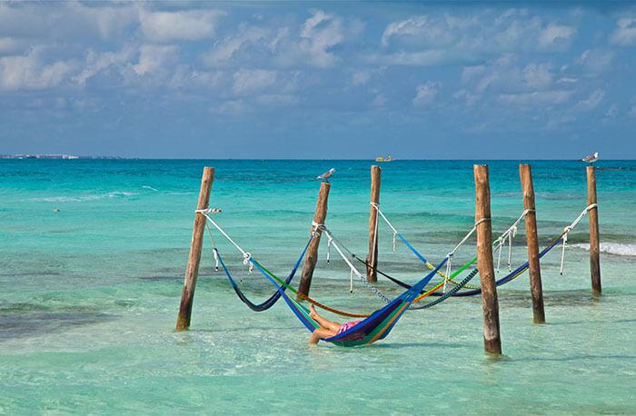 Expedia Cancun Quintana Roo Mexico