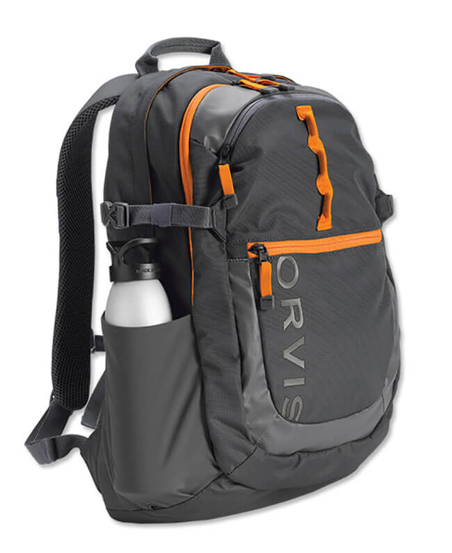 Orvis Safe Passage 800 Day Pack