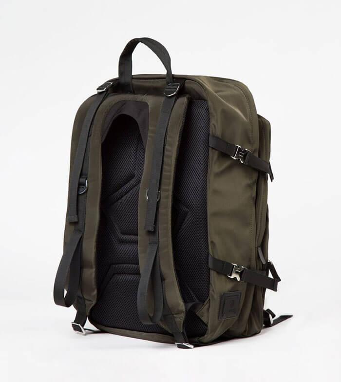 MPG Sport Flight Backpack