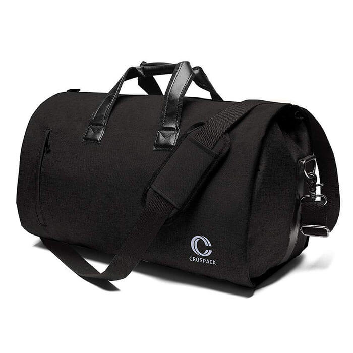 Crospack Business Travel Duffle Bag