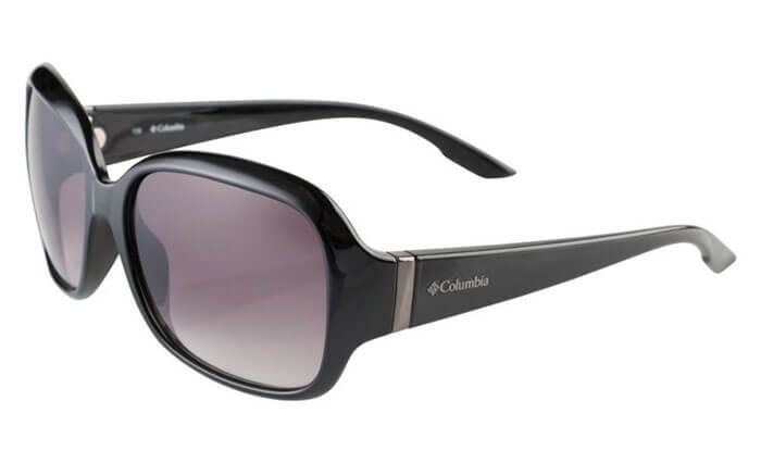 Columbia Women's Horizon Pine Sunglasses