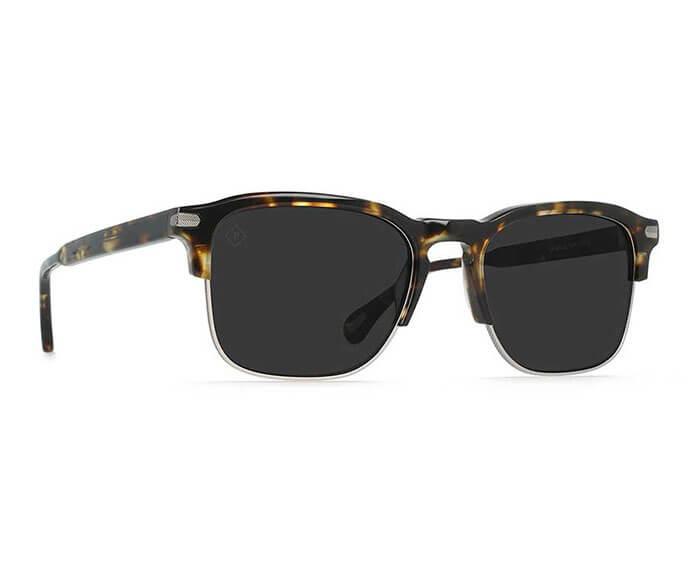 Stio Raen Wiley A Polarized Sunglasses