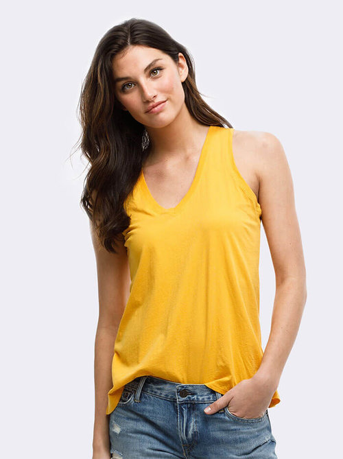 f3a12353d6d 17 Best Organic, Eco Friendly and Natural Women's Tops