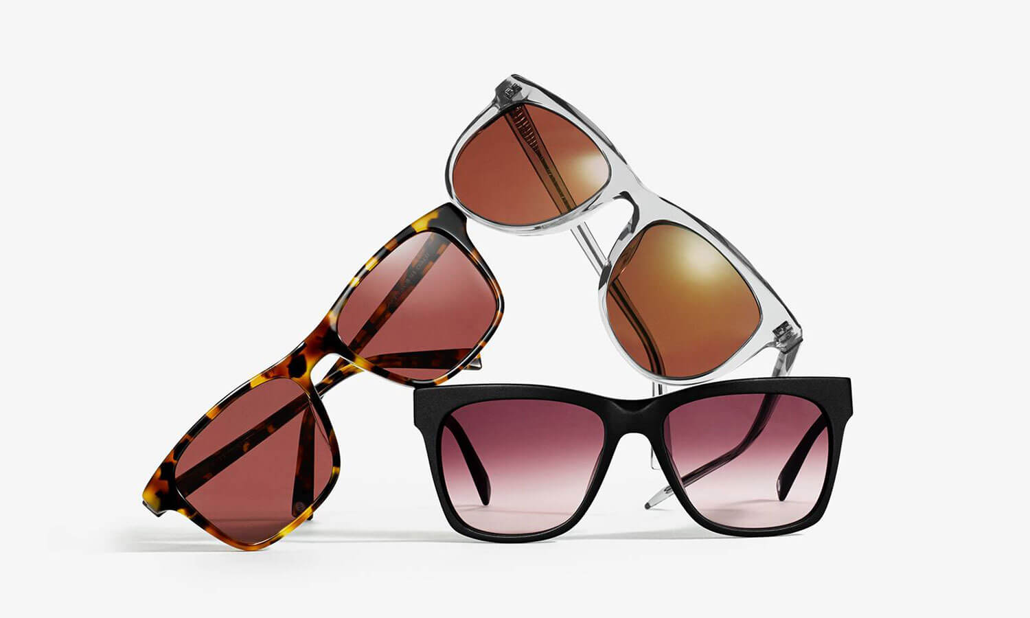 Warby Parker and Justin Timberlake Women's Sunglasses