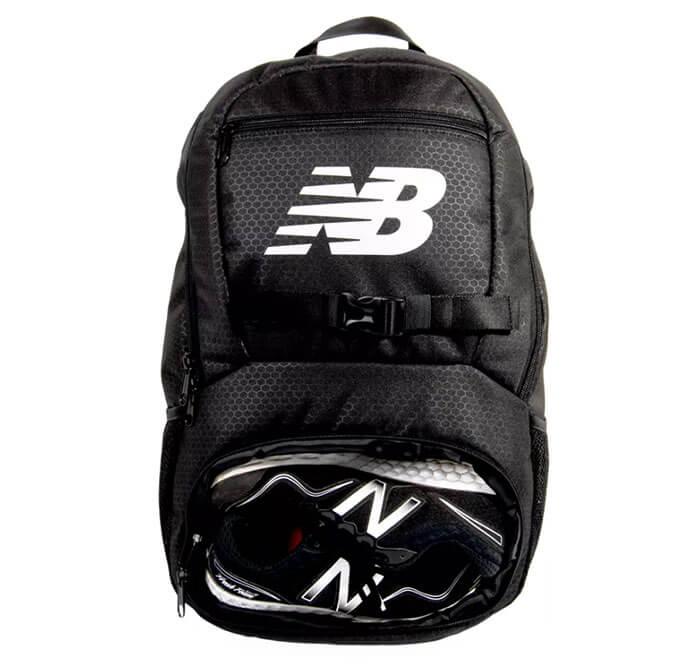 New Balance 4040 Bat Pack Backpack