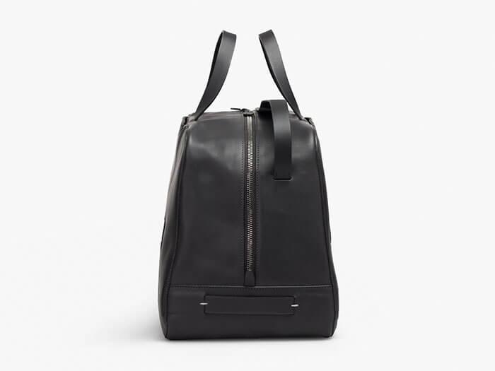Anson Calder Weekender Handbag