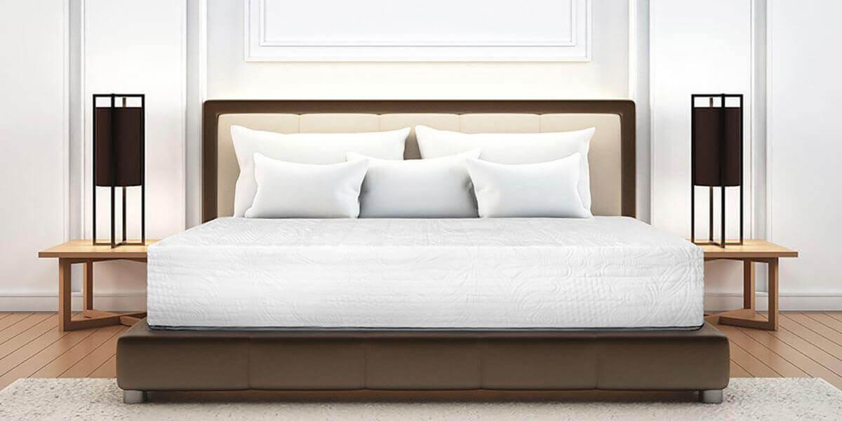 Sweet Zzz 100 Night Sleep Trial