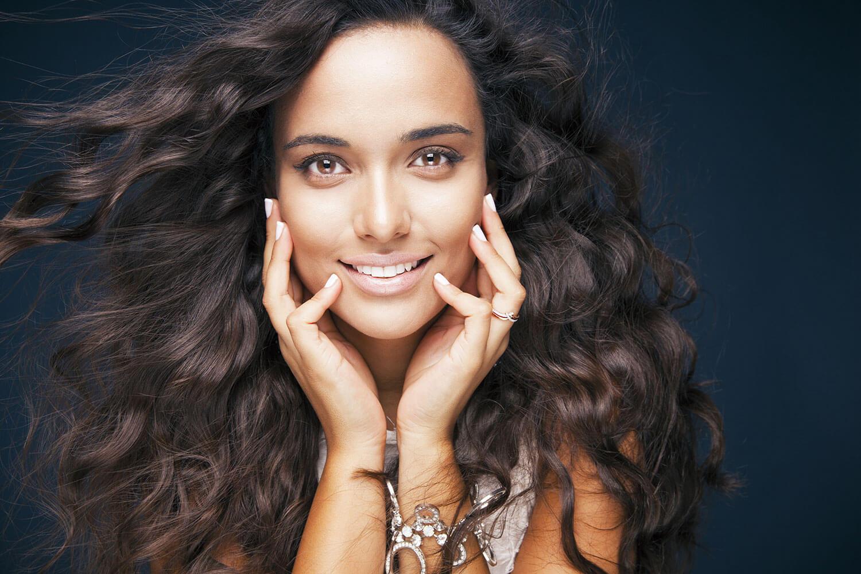 TOP Organic & NaturalMakeup Brands - - Beauty, Natural, Organic and Healthy -