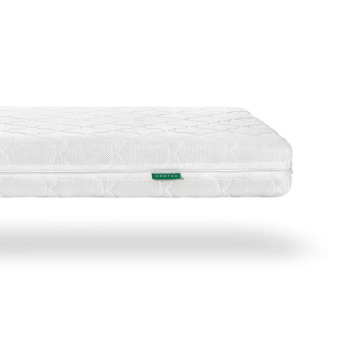 Newton Baby Mini Crib Mattress
