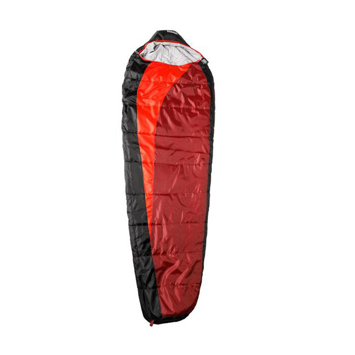 CampingMaxx.com High Peak Redwood Sleeping Bag