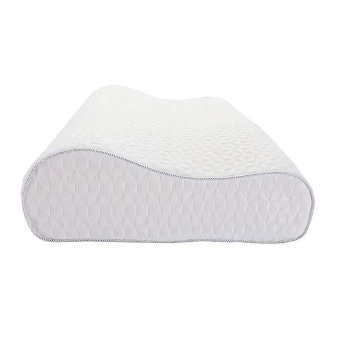 Iyee Nature Contour Pillow