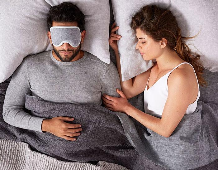 Keetsa Pillow Plus Mattress