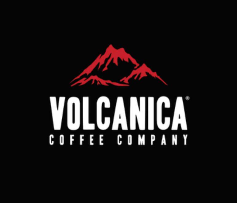 Volcanica Coffee Company - Organic - Fair Trade