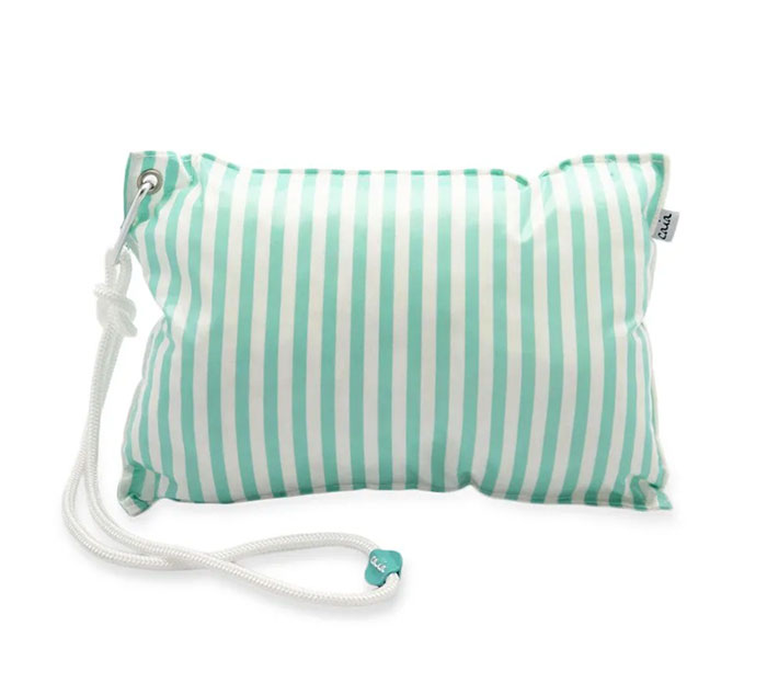 Bikini.com CAIA Beach Pillows
