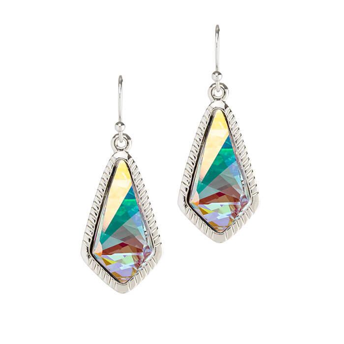 Luca + Danni Sloane Statement Earrings