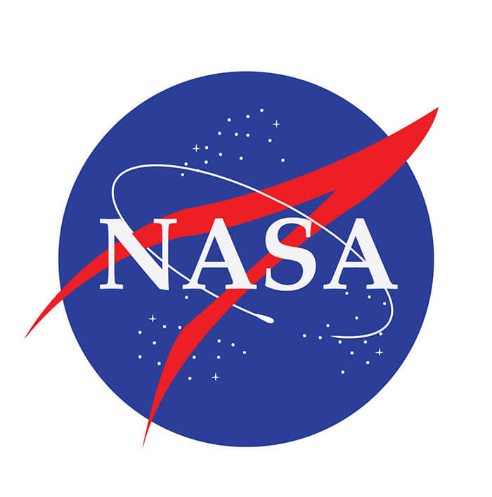 NASA Memory Foam
