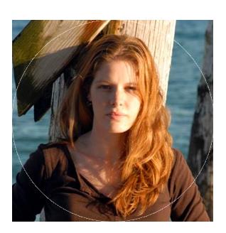 Shana-Thompson-Profile-Pic-c.png