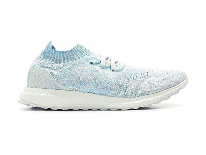 Adidas Ultraboost Uncaged Parley Shoe