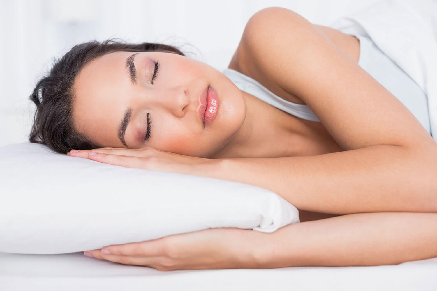 The Impact of Sleep on Weight Loss