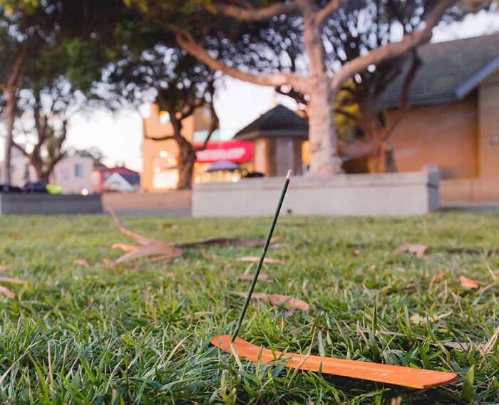 Lovhome Mosquito Sticks