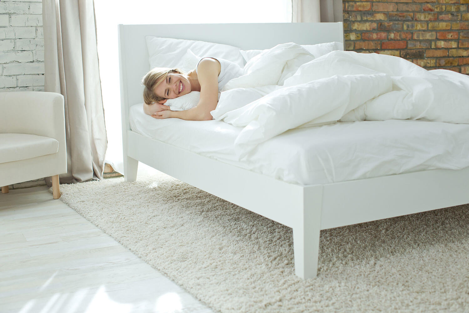 Top Rated Eco-Friendly Mattress Pads