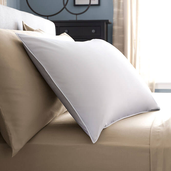 Pacific Coast Feather AllerRest Pillow Protector