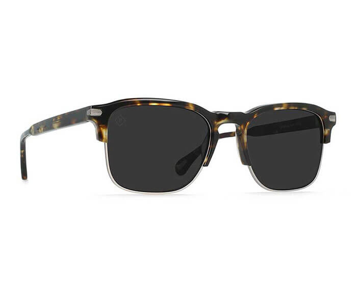 Stio Raen Wiley A Polarized Sunglasses