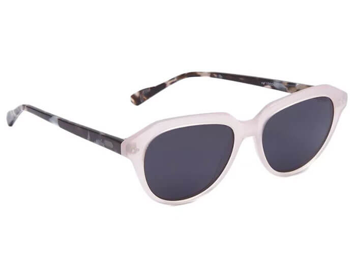Bikini Ocean Mavericks Sunglasses