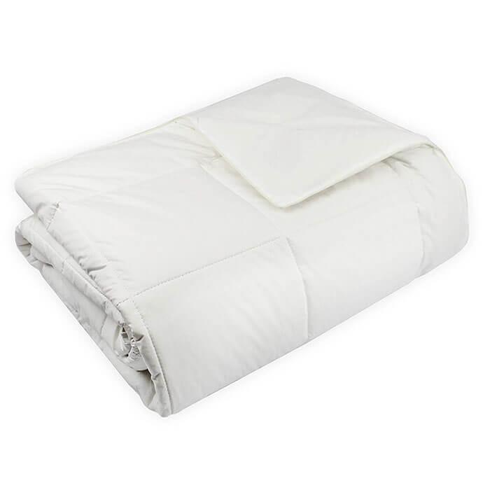 Century Home Wool Comforter
